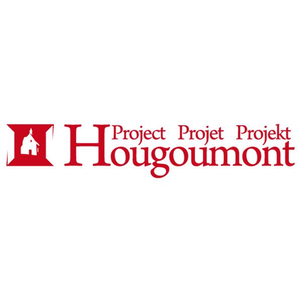 Project Hougoumont Logo