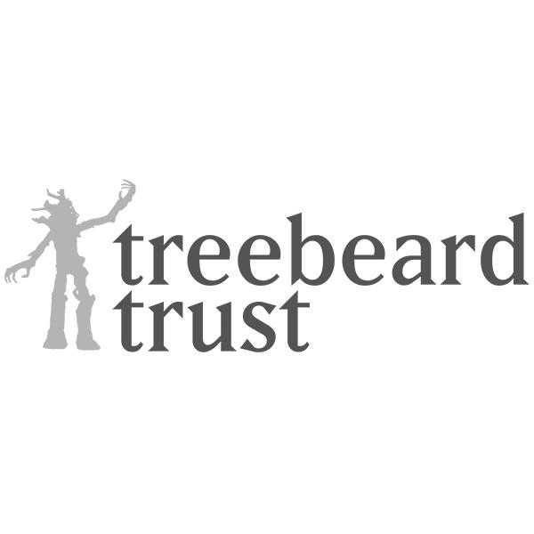 Treebeard Trust logo