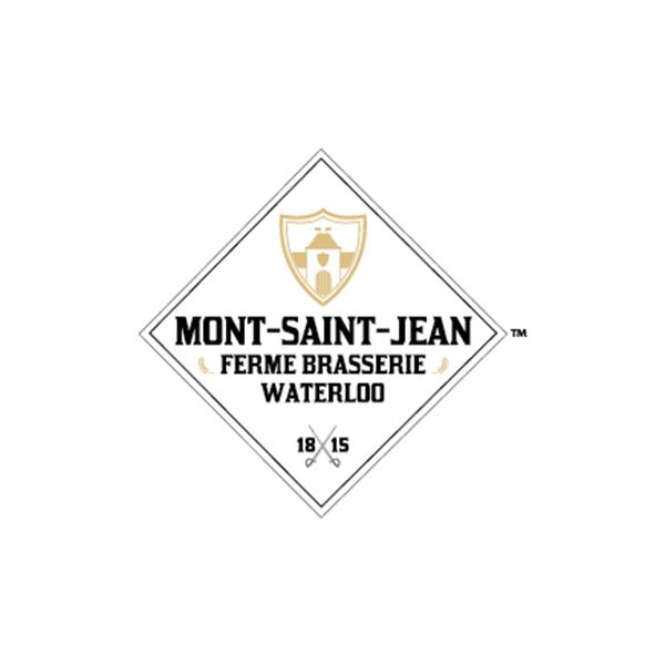 Ferme de Mont Saint Jean